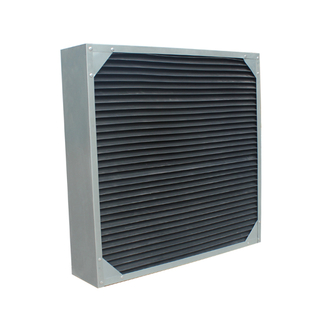 30 36 50inch Breathable Wall Light Trap for Ventilation Fan Used in Greenhouse