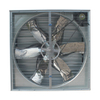 push pull 1380mm ventilation exhaust fan for greenhouse and poultry farms